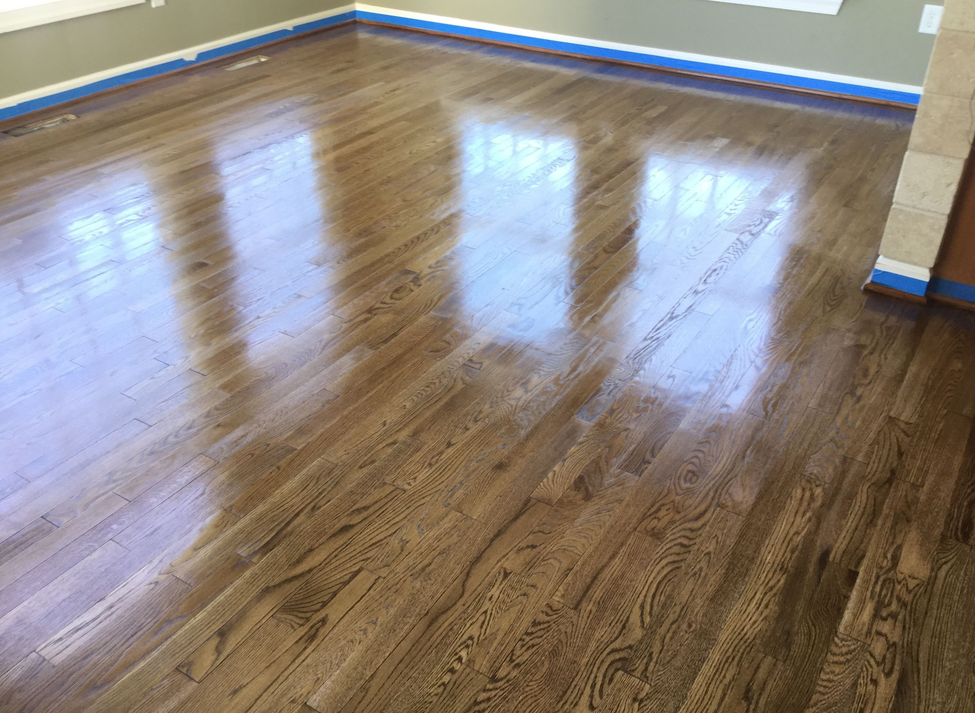 Carpet Cleaner Rental Lowes Images Chemdry