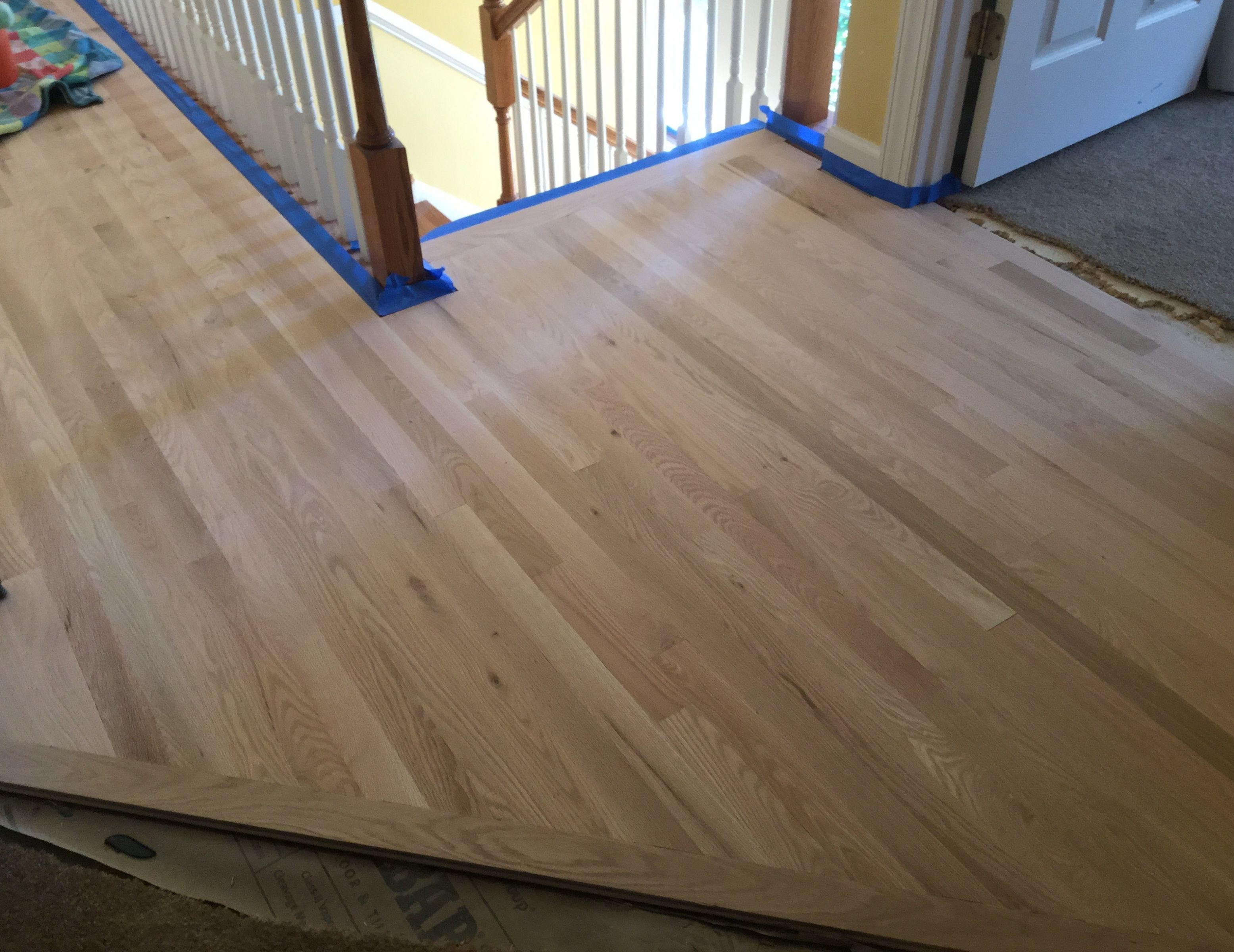 wood floor installation egg harbor township nj 08234