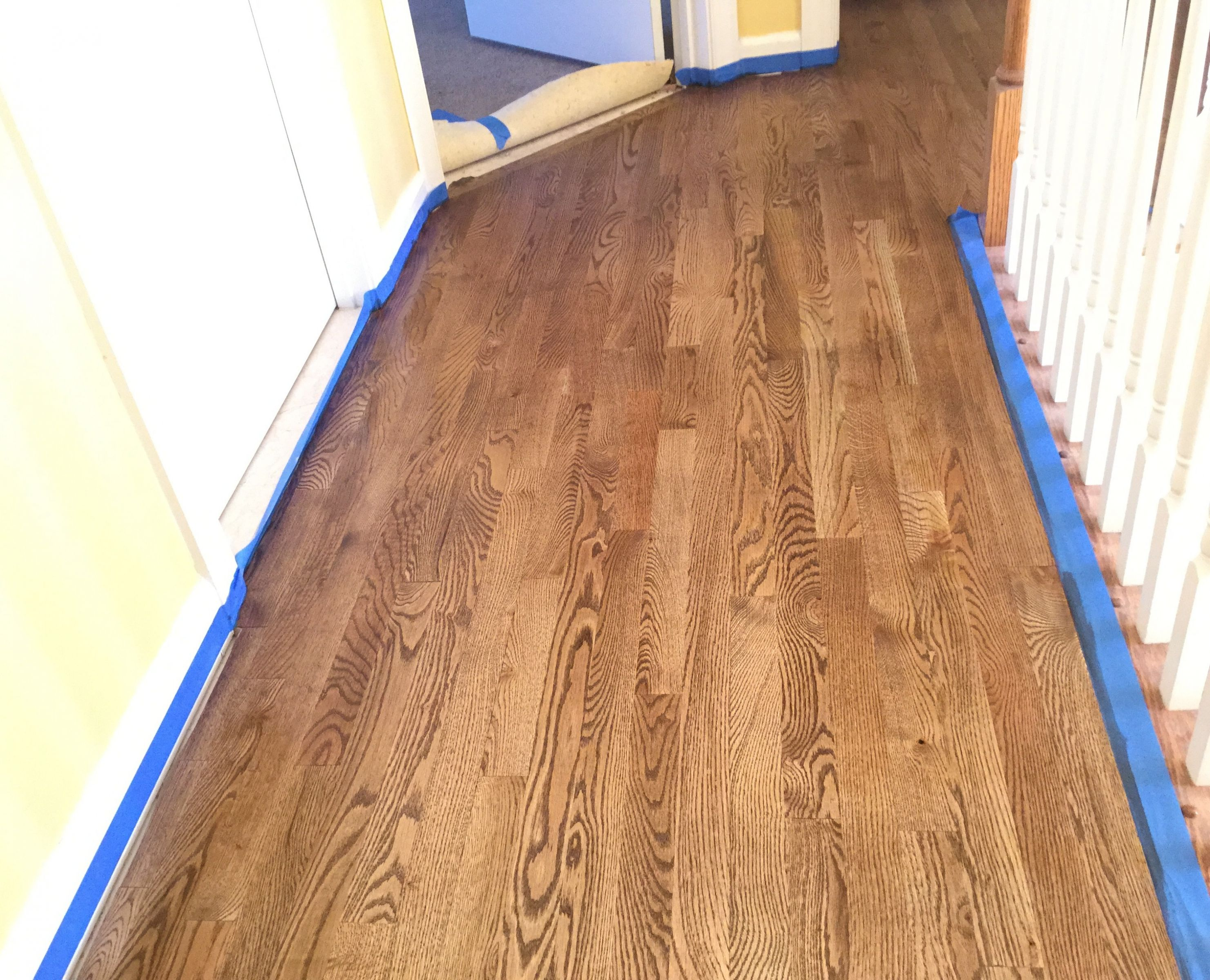Wood floor installation egg harbor township nj 08234 for Floors floors floors nj